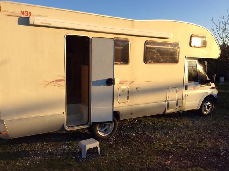 [MK6] mon camping car Img_0511