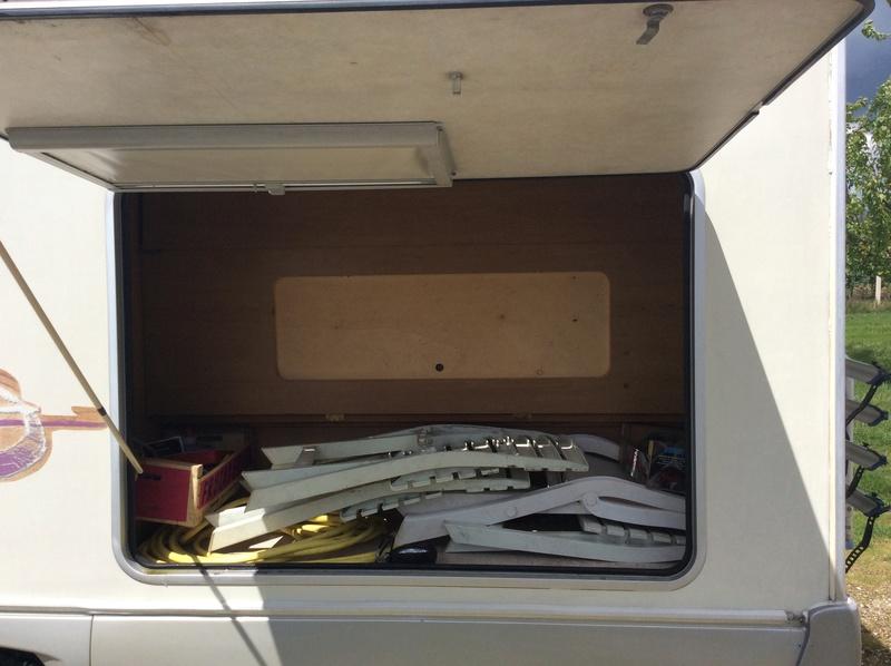 [MK6] mon camping car Img_0612