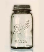 SAN BLASS NAYARIT - Page 2 Masonj10