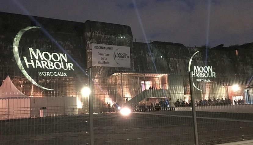 Reportage FR3 Bordeaux Moon-h10