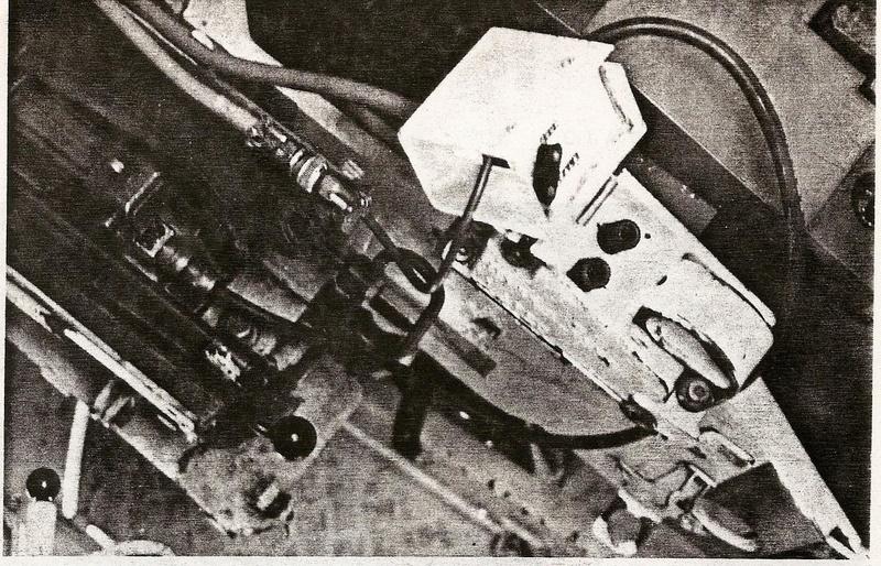 l'A.A. N F1 et le tir réduit Boitie11