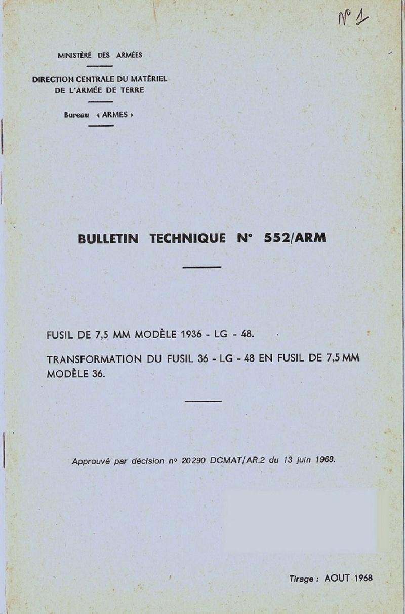MAS 36LG48 Bt_55211