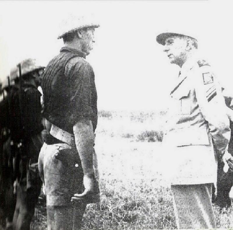 Les holsters pour 1911 et 1911A1 Qui_c_10