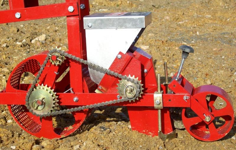 Sulky agricole pour motoculteur ou autres Ms24-r10