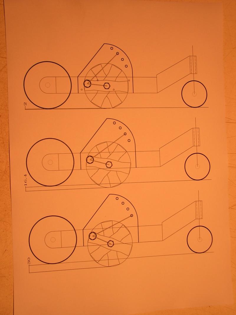 Scarificateur pour Terra Pict1131