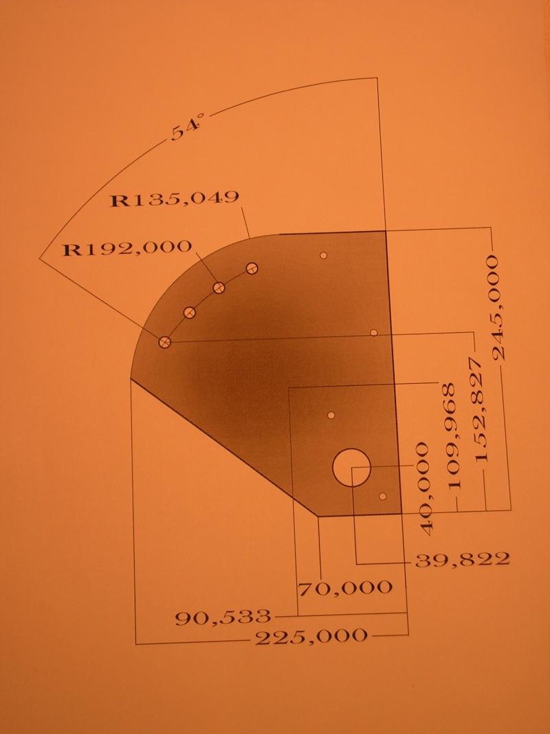 Scarificateur pour Terra Pict1132