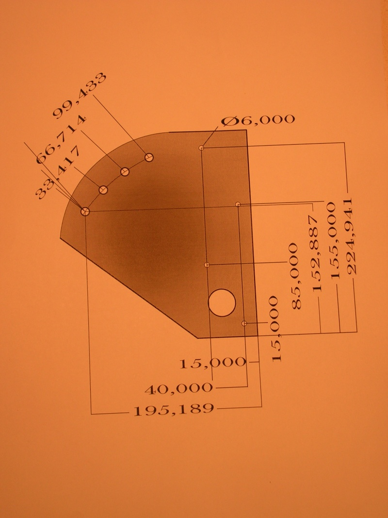 Scarificateur pour Terra Pict1133