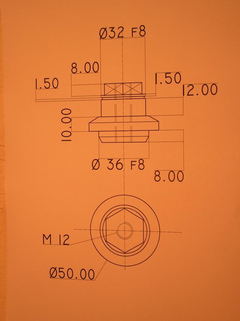 Scarificateur pour Terra Pict1217