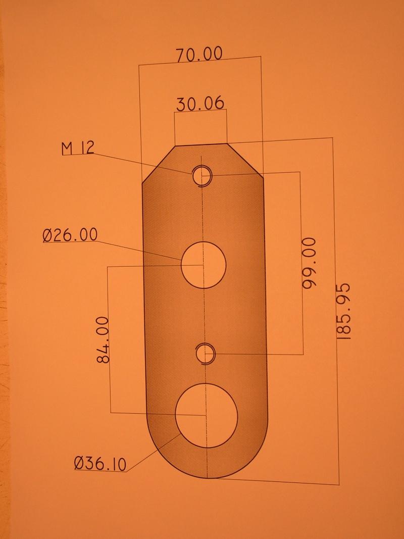 Scarificateur pour Terra Pict1218