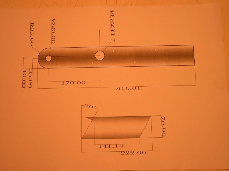 Scarificateur pour Terra Pict1220