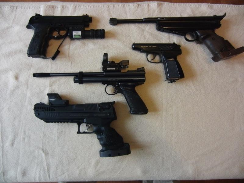 Voici mes armes Cimg0210
