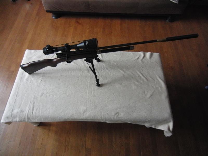 Voici mes armes Cimg0213