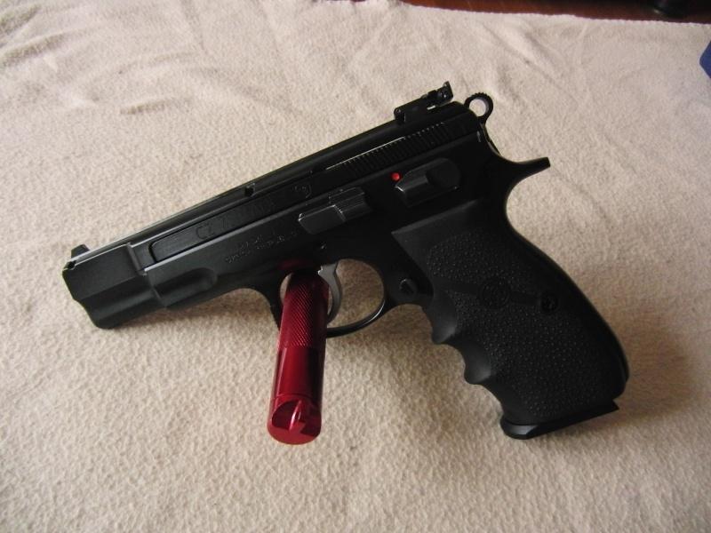 Voici mes armes Cimg0214