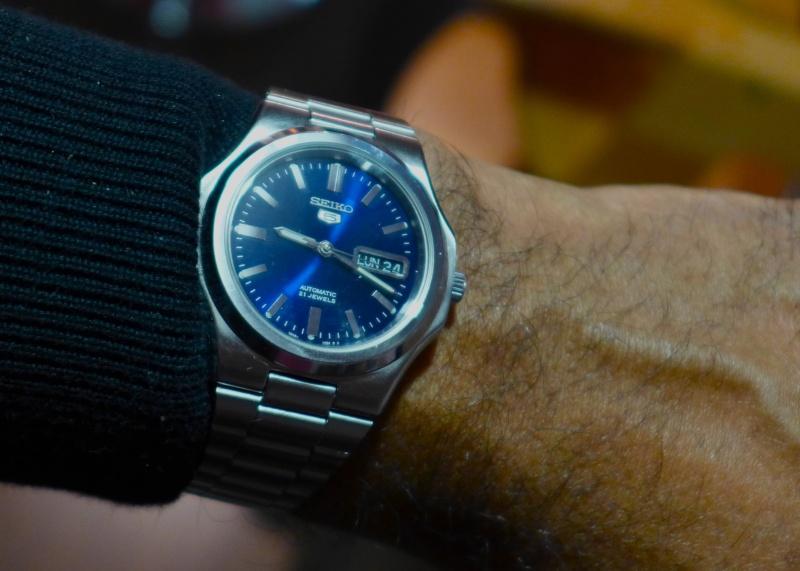 La montre du reveillon!!! P1000210
