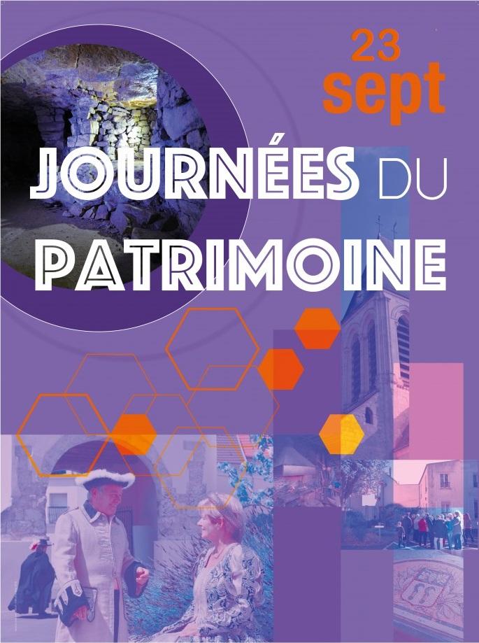 Tournoi Multijoueur du Patrimoine Sucett10