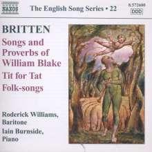 guide - Petit guide discographique de la mélodie britannique. - Page 1 07473110
