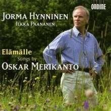 Petit guide discographique de la mélodie nordique. 07611910