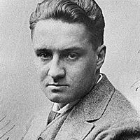 Rudi STEPHAN 1887-1915 410