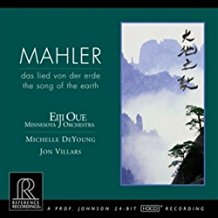 Mahler - Das Lied von der Erde - Page 6 41542a10