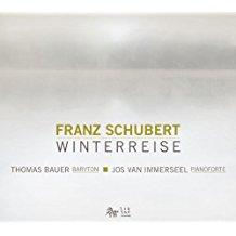 Schubert - Winterreise - Page 10 41vdj510