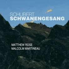 Lieder de Schubert - Page 6 50601910