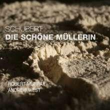 Lieder de Schubert - Page 6 50601914