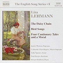 guide - Petit guide discographique de la mélodie britannique. - Page 1 515e3y10