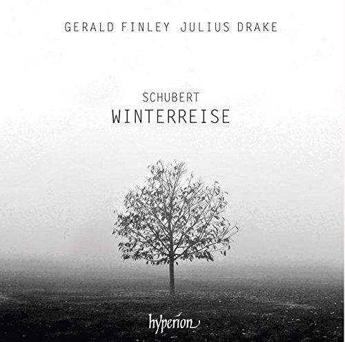 Schubert - Winterreise - Page 10 5180po10