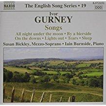 guide - Petit guide discographique de la mélodie britannique. - Page 1 51cg2m10