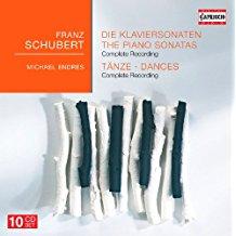 Franz Schubert : Musique pour Piano - Page 8 51ejik10