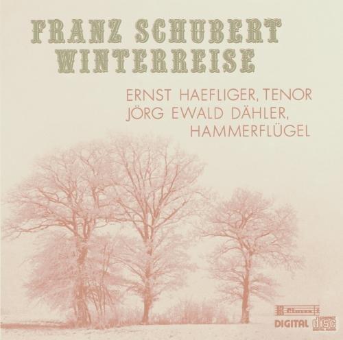 Schubert - Winterreise - Page 10 51wrn710