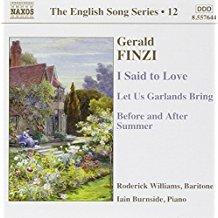 guide - Petit guide discographique de la mélodie britannique. - Page 1 51wrsc10