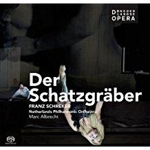 Franz Schreker - Page 18 51xf0810