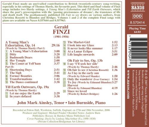 Petit guide discographique de la mélodie britannique. 612s2b10