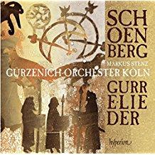 Schoenberg - Opéras et oratorios - Page 13 61fkii10