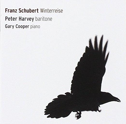 Schubert - Winterreise - Page 10 61rraa10