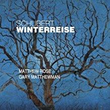 Schubert - Winterreise - Page 10 61t6m310