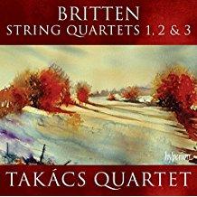 Britten - Musique de chambre 61zkpz10