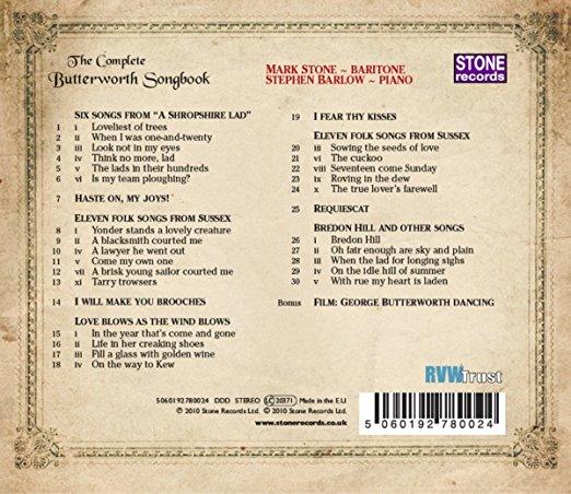 guide - Petit guide discographique de la mélodie britannique. - Page 1 71-ib310