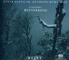 Schubert - Winterreise - Page 10 93145710