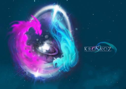 [10 Fraouctor à 21h15 - Pandore] J'ai vu un OVNI dans le ciel du Monde des Douze! Krosmo11