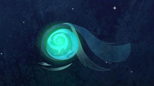 [10 Fraouctor à 21h15 - Pandore] J'ai vu un OVNI dans le ciel du Monde des Douze! Tumblr10