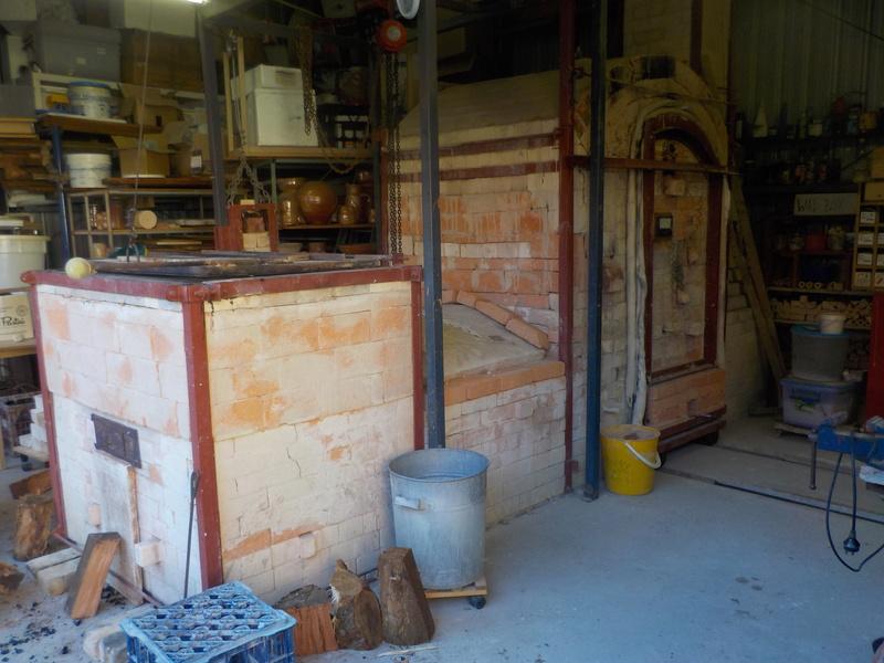 Bourry box kiln Dscn8310
