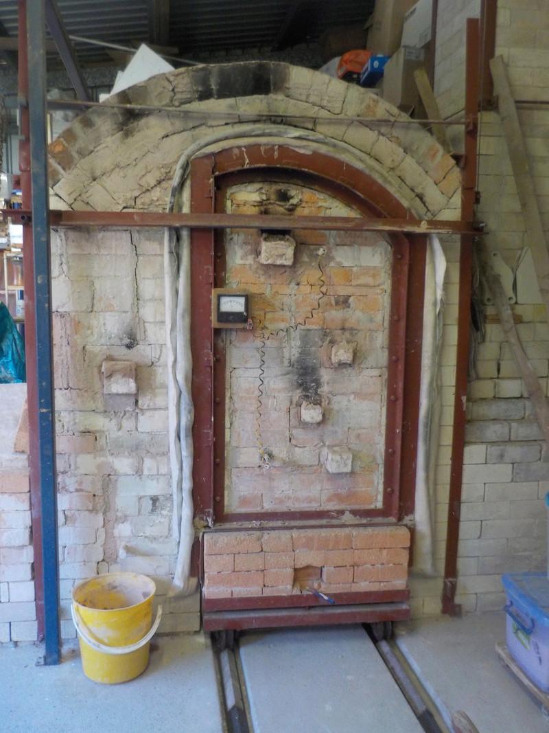 Bourry box kiln Dscn8313