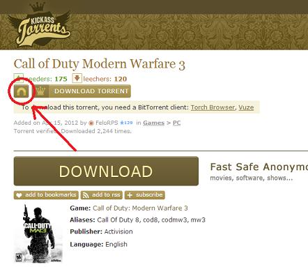 Call of Duty Modern Warfare 3 online + traducción 100% español Descar11