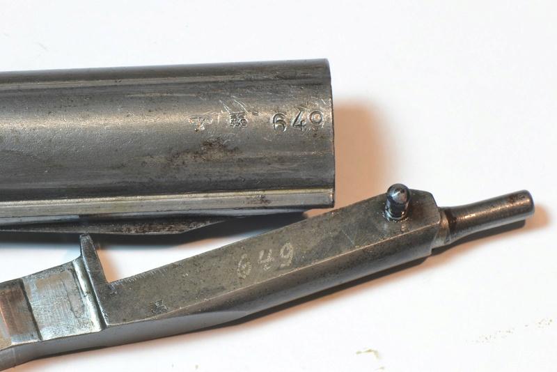 G43 ac44 Dsc_0015