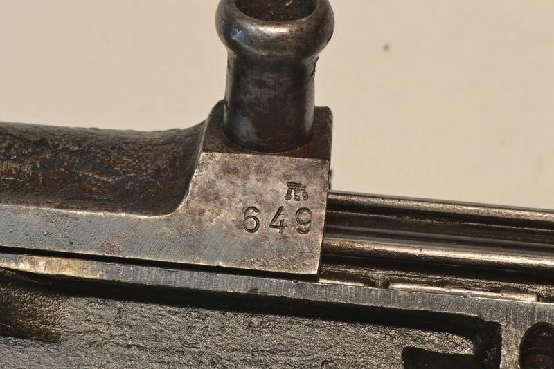 G43 ac44 Dsc_0018