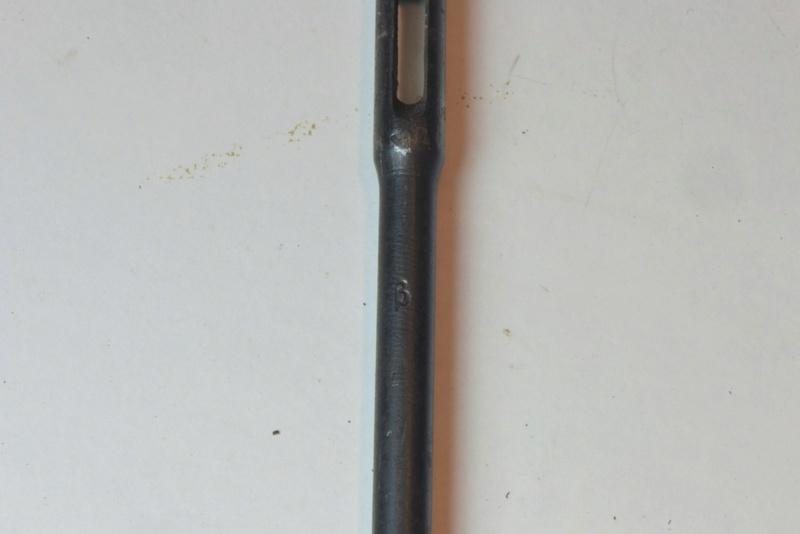 G43 ac44 Dsc_0019