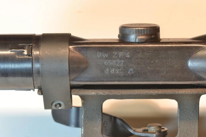 G43 ac44 Dsc_0119
