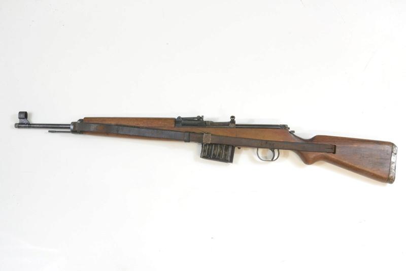 G43 ac44 Dsc_0512